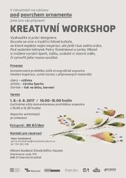 kreativni_workshop.jpg